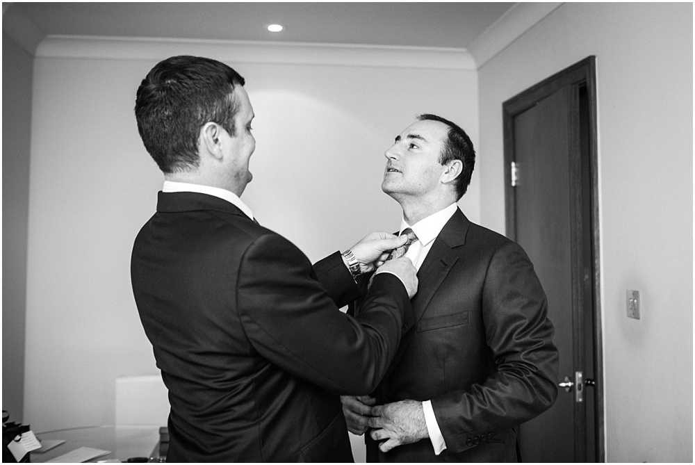 cambridge-wedding-photographer_0119