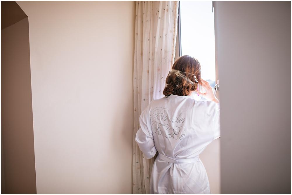 cambridge-wedding-photographer_0122