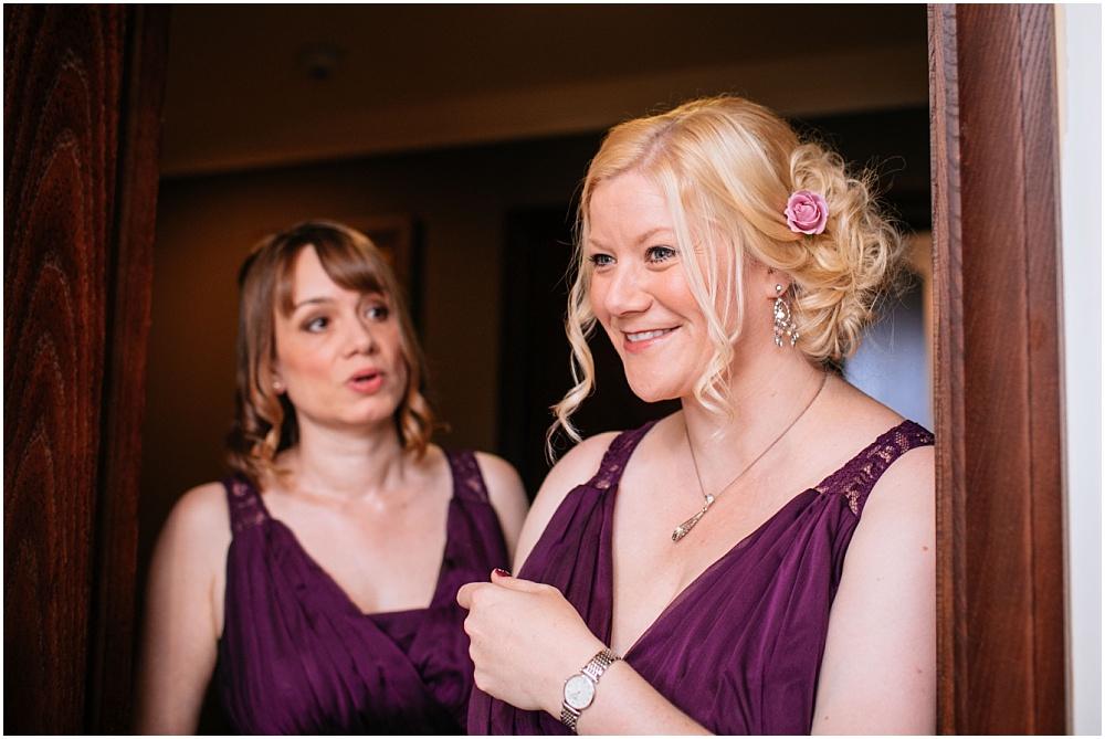 cambridge-wedding-photographer_0128