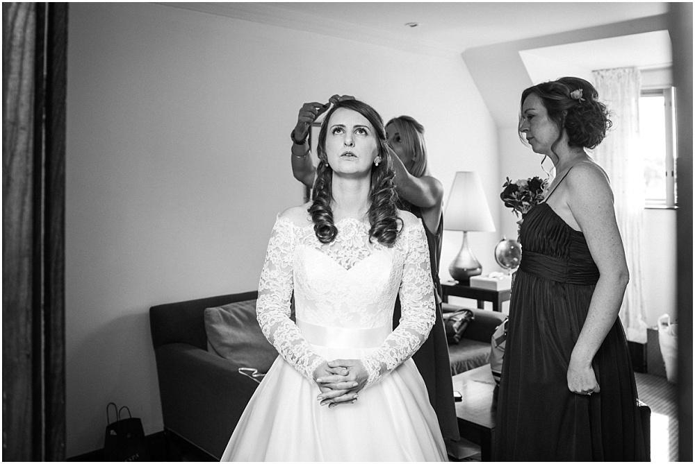 cambridge-wedding-photographer_0131