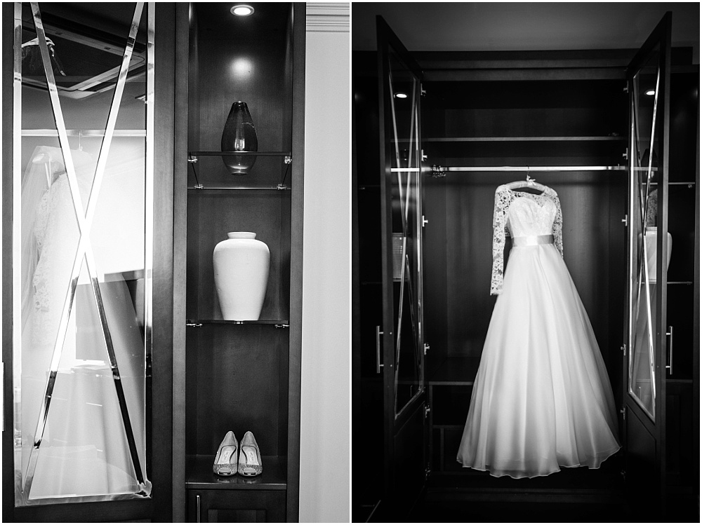 cambridge-wedding-photographer_0132