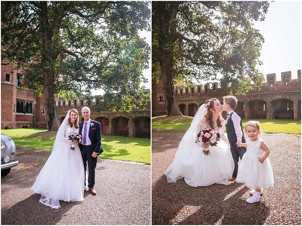 cambridge-wedding-photographer_0138