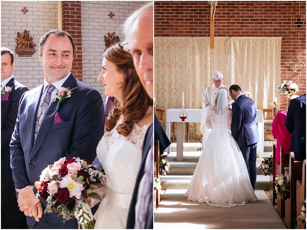 cambridge-wedding-photographer_0142