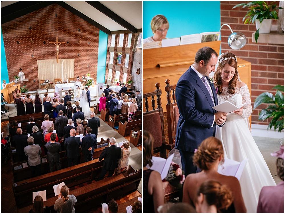 cambridge-wedding-photographer_0144