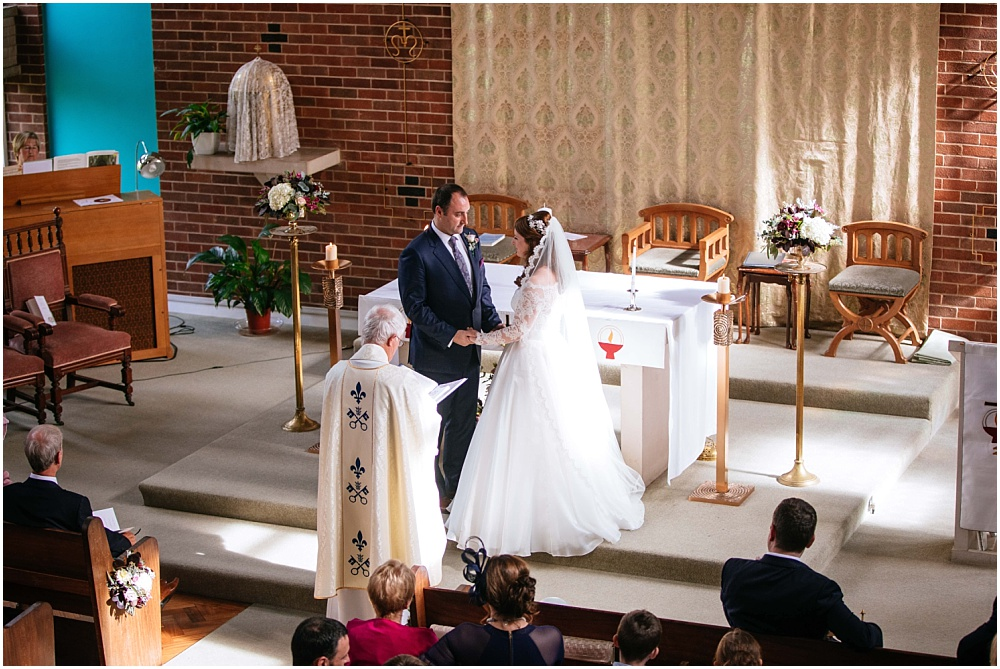 cambridge-wedding-photographer_0146