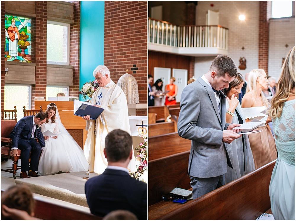 cambridge-wedding-photographer_0149