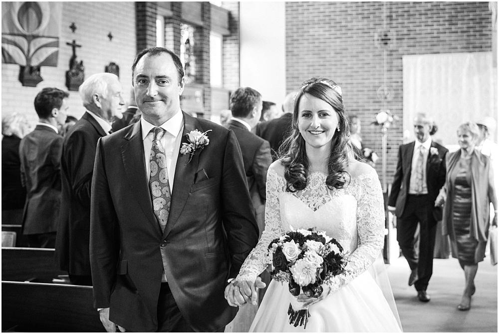 cambridge-wedding-photographer_0151