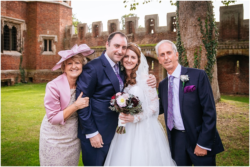 cambridge-wedding-photographer_0153
