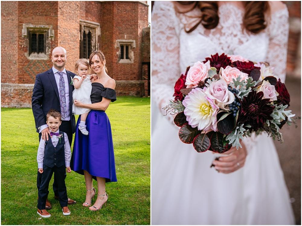 cambridge-wedding-photographer_0158