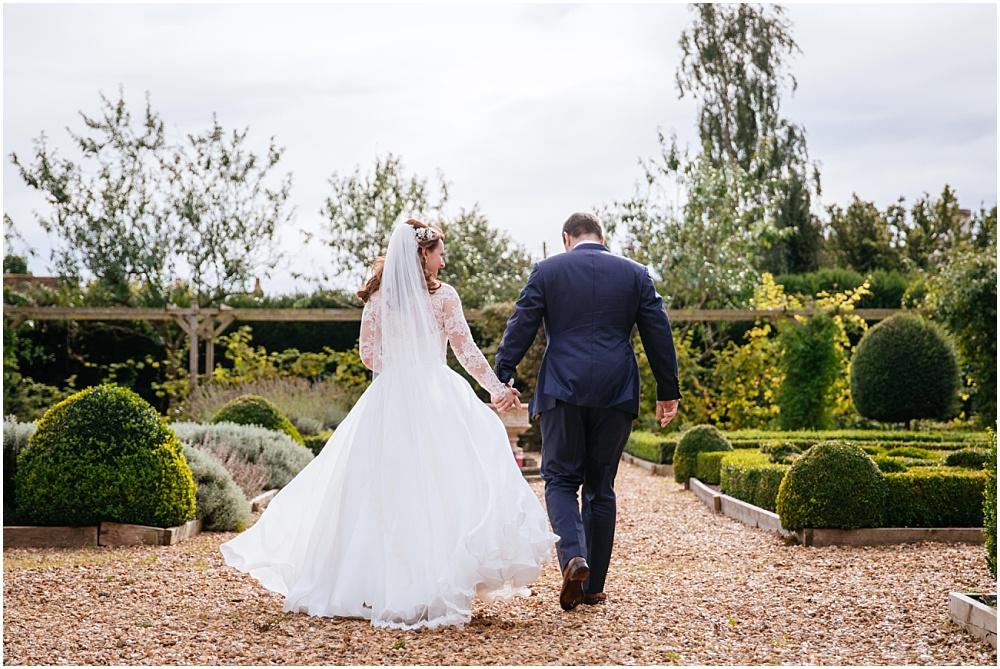 cambridge-wedding-photographer_0161