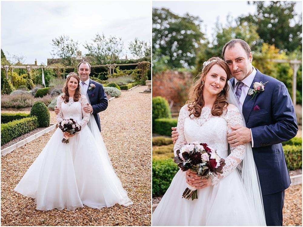 cambridge-wedding-photographer_0163
