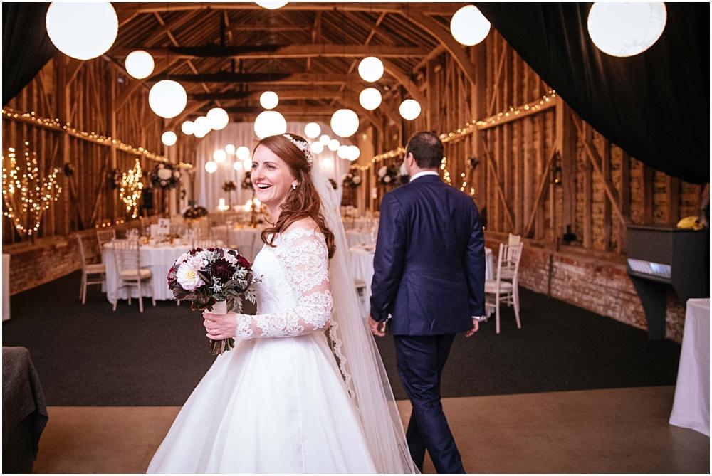 cambridge-wedding-photographer_0167
