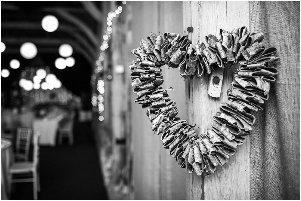 cambridge-wedding-photographer_0170