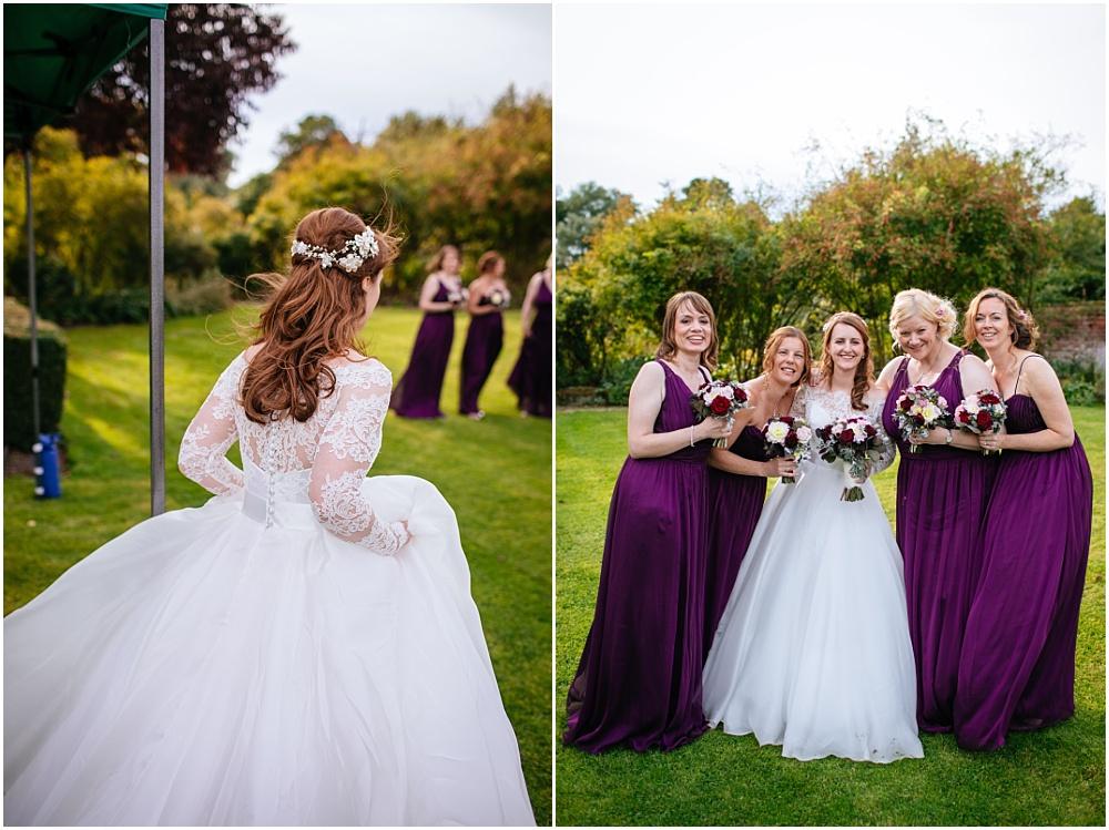 cambridge-wedding-photographer_0181