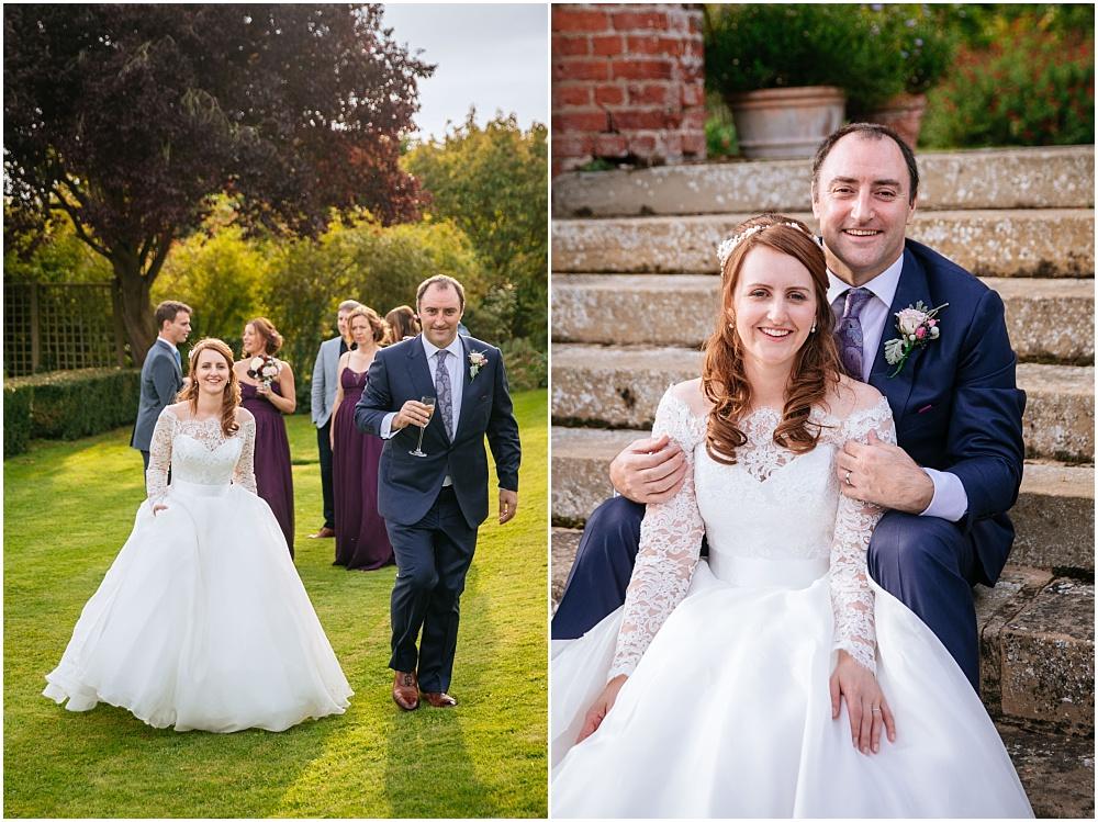 cambridge-wedding-photographer_0185