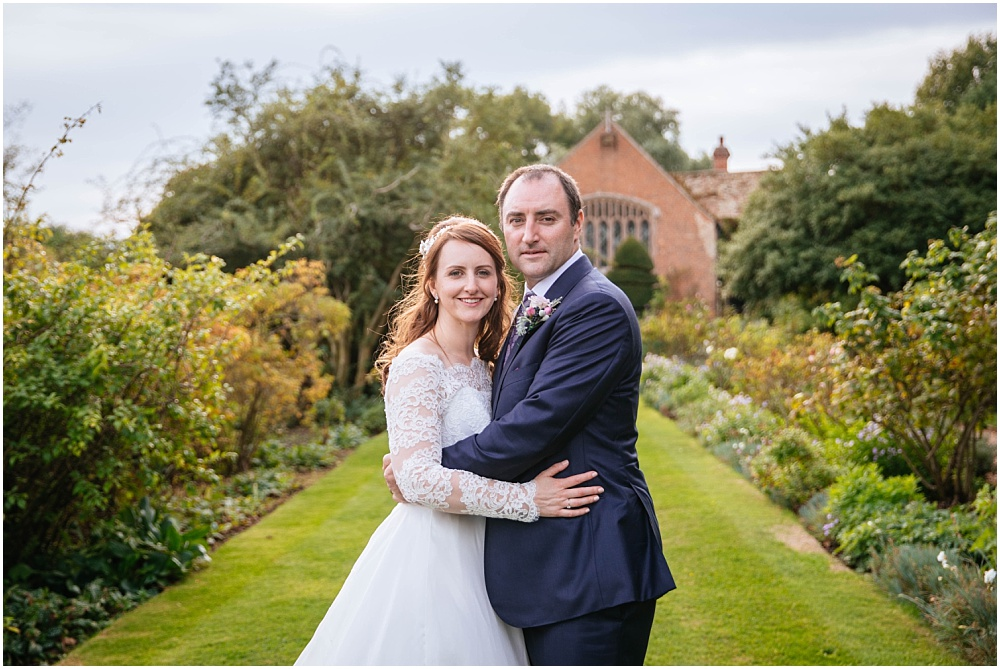 cambridge-wedding-photographer_0188