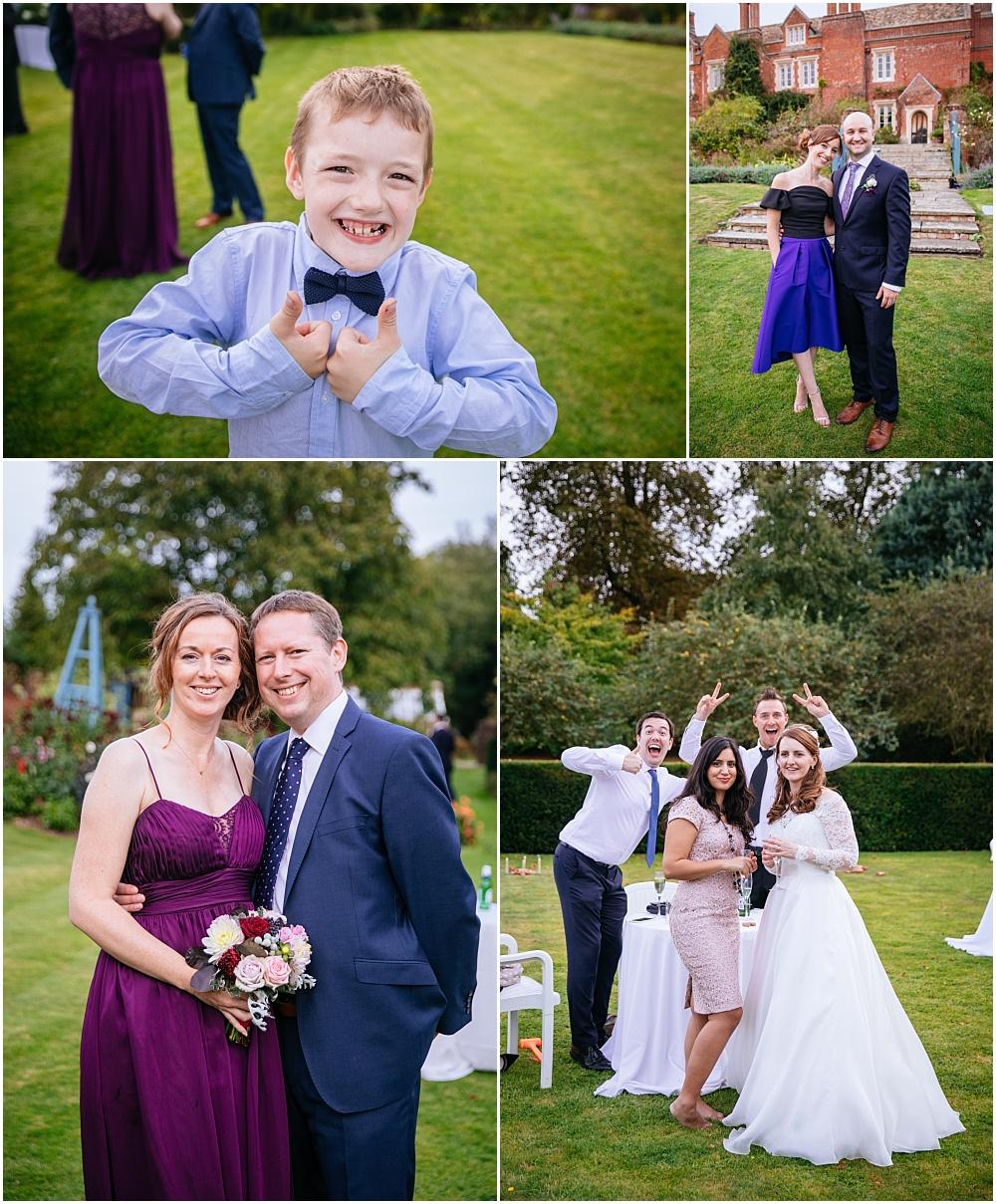 cambridge-wedding-photographer_0191