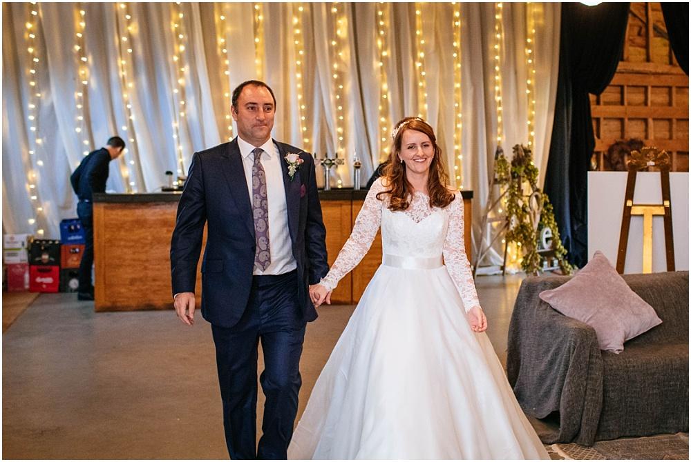 cambridge-wedding-photographer_0193