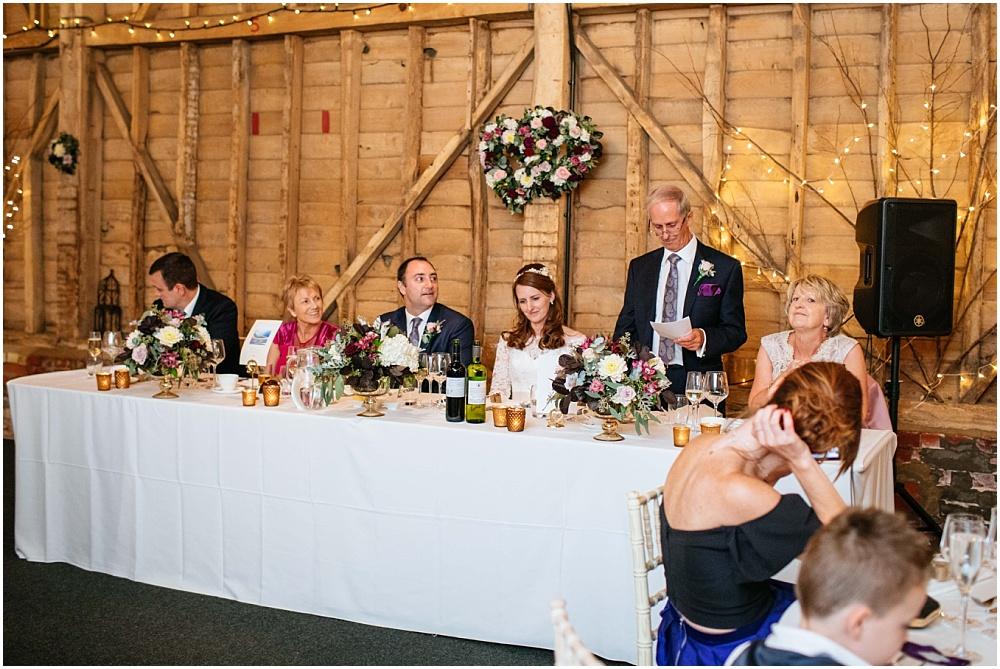 cambridge-wedding-photographer_0194