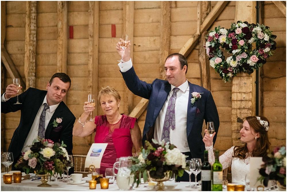 cambridge-wedding-photographer_0196