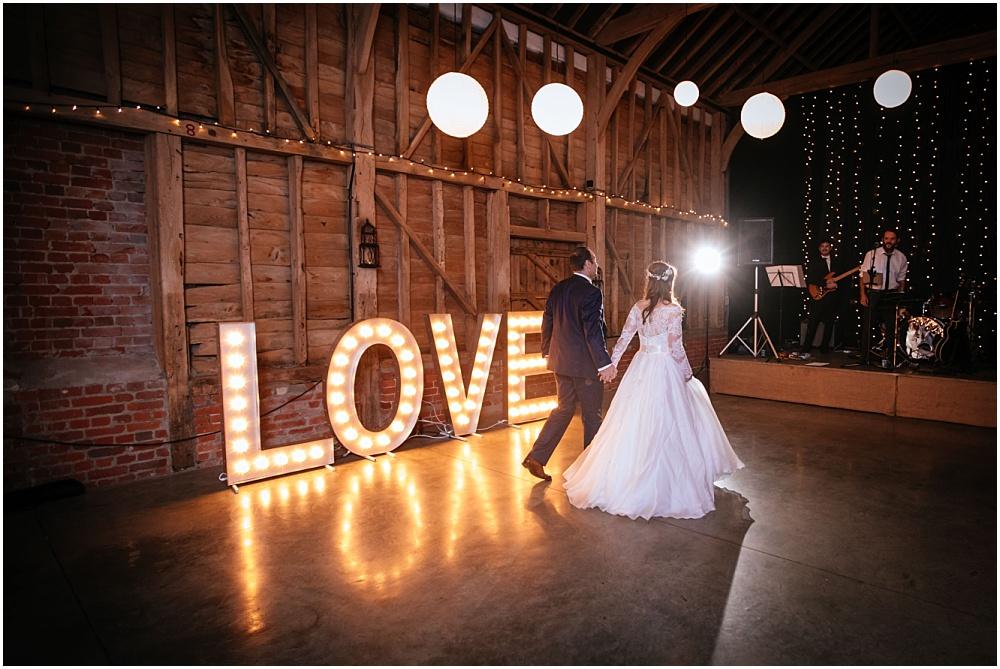 cambridge-wedding-photographer_0198