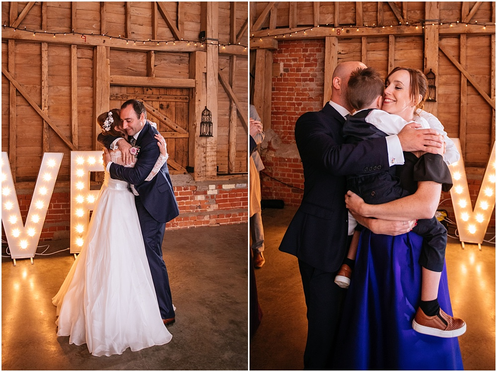cambridge-wedding-photographer_0199