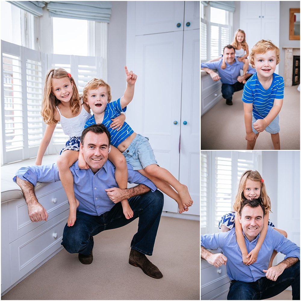 wandsworth-family-photographer_0896