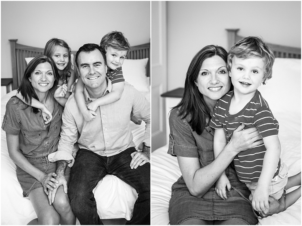 wandsworth-family-photographer_0900