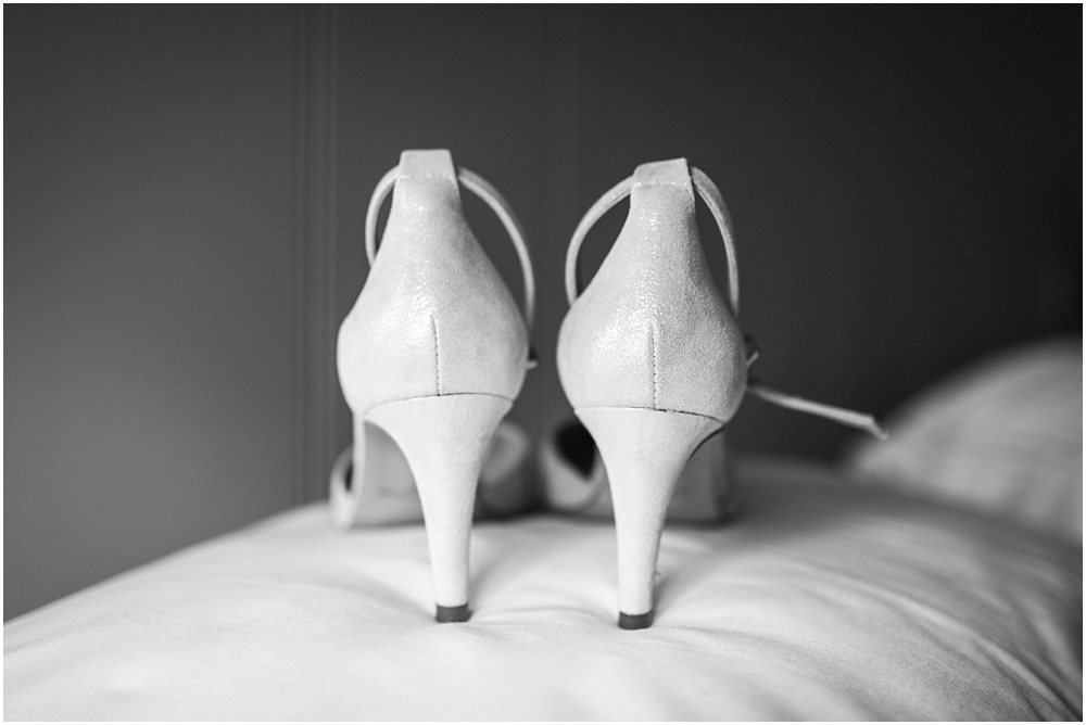 west-sussex-wedding-photographer_0220