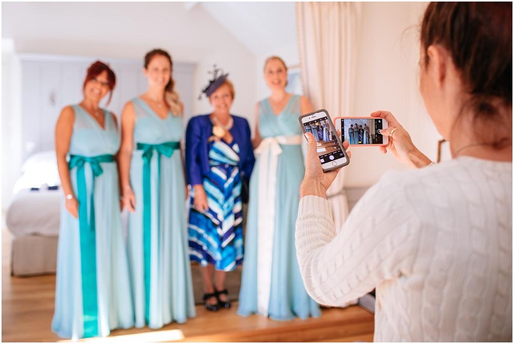 west-sussex-wedding-photographer_0229