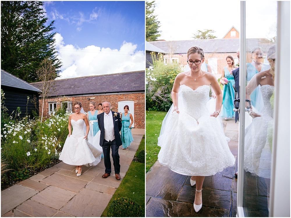 west-sussex-wedding-photographer_0232