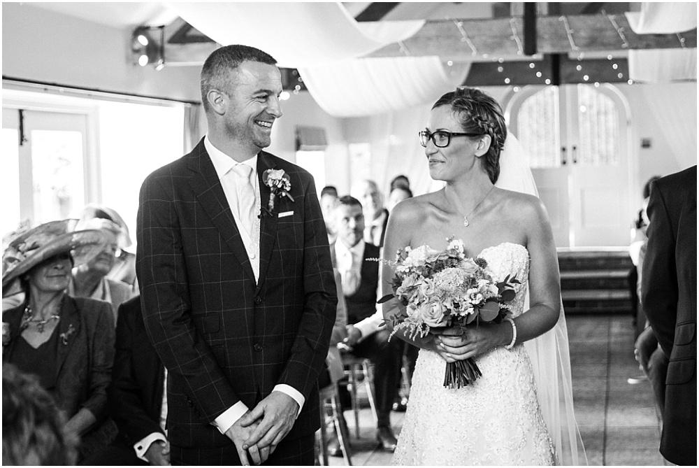 west-sussex-wedding-photographer_0235