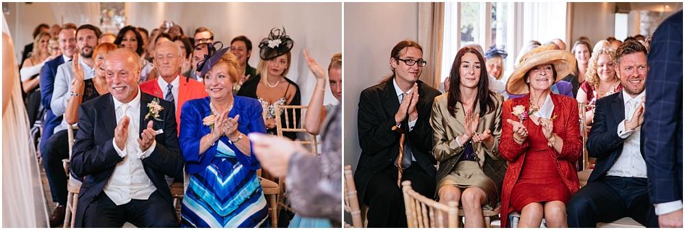 west-sussex-wedding-photographer_0238