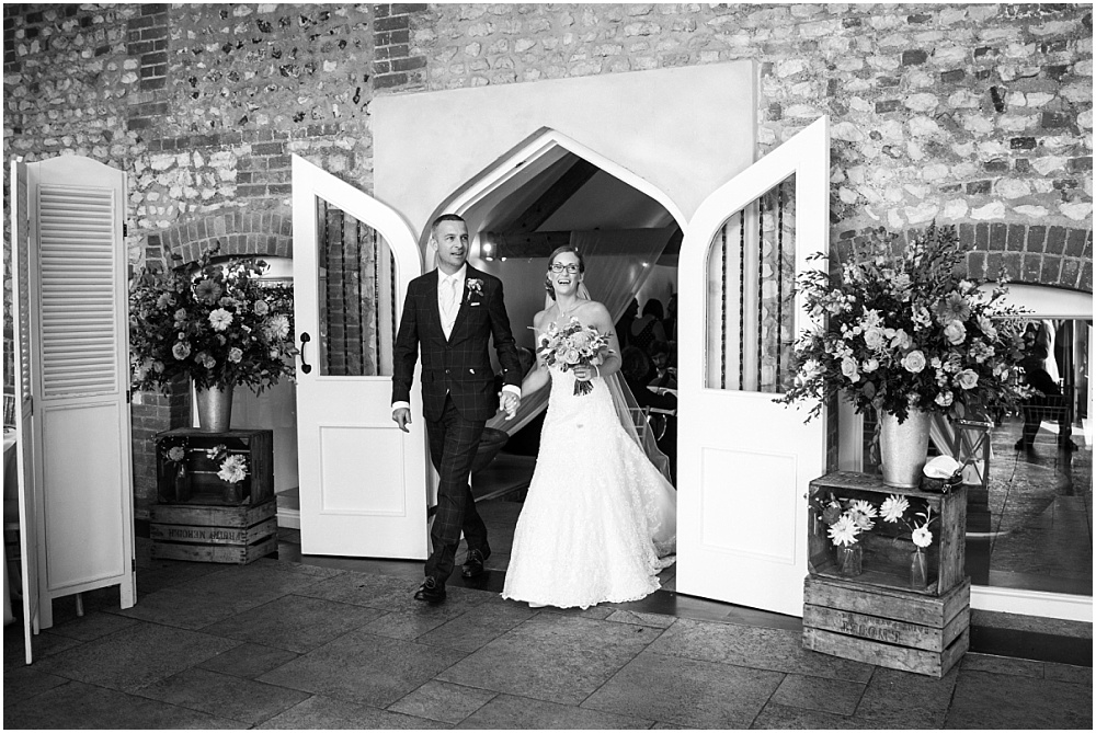 west-sussex-wedding-photographer_0241