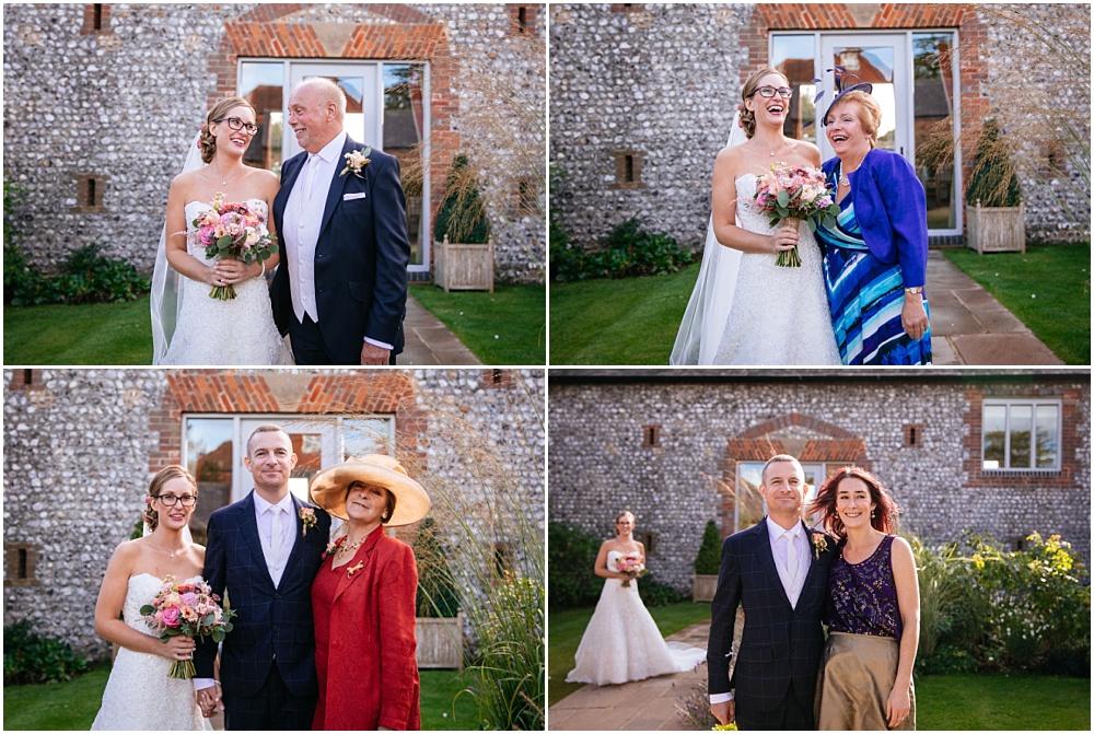 west-sussex-wedding-photographer_0247