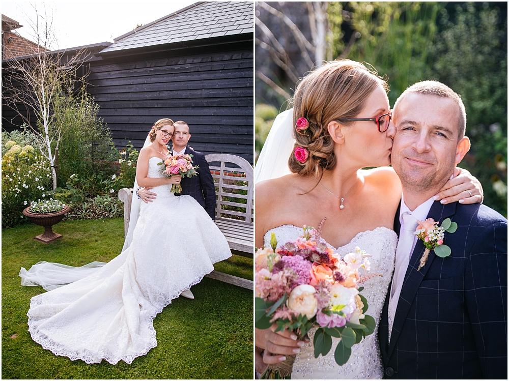west-sussex-wedding-photographer_0254