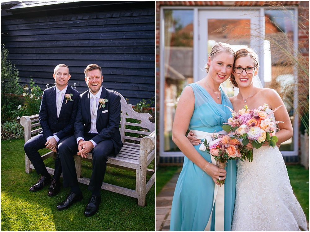 west-sussex-wedding-photographer_0256