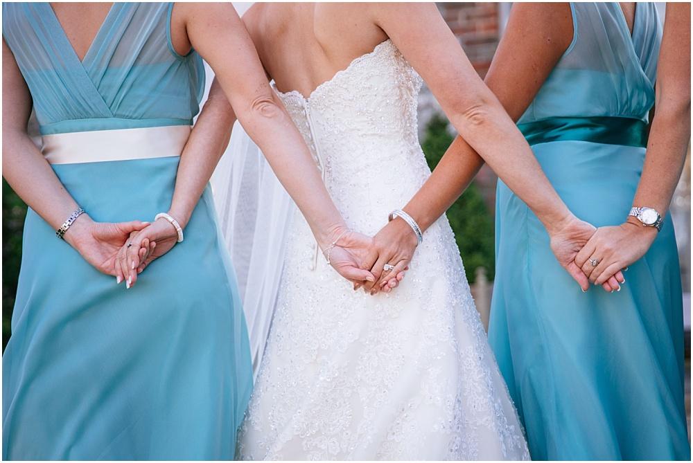 west-sussex-wedding-photographer_0260