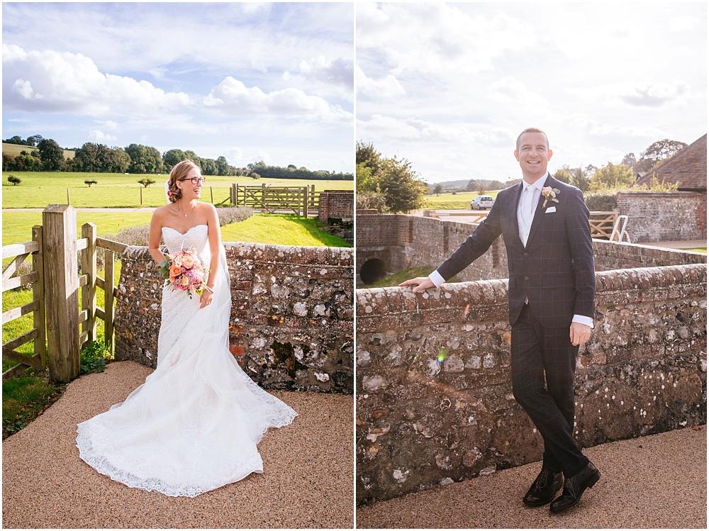 west-sussex-wedding-photographer_0261