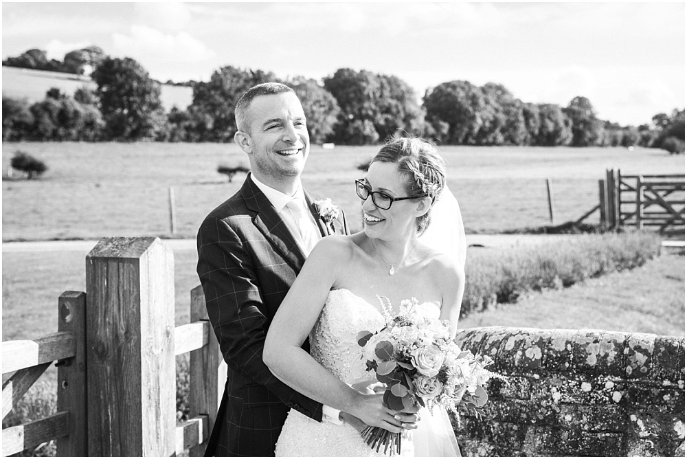 west-sussex-wedding-photographer_0263