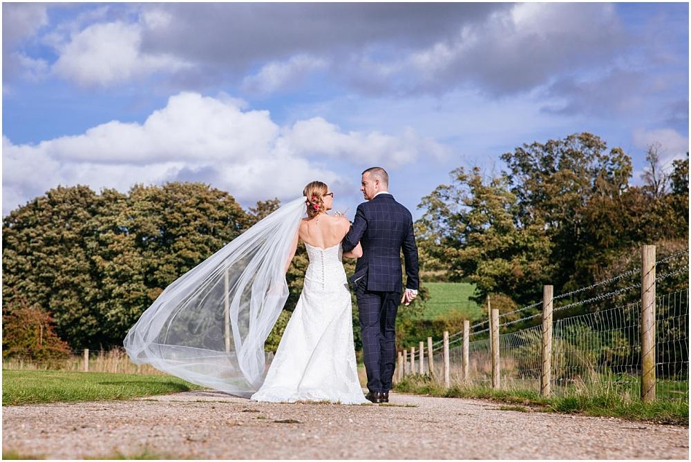west-sussex-wedding-photographer_0266