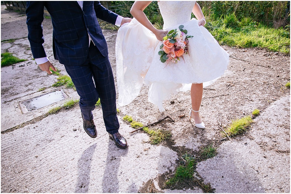 west-sussex-wedding-photographer_0268
