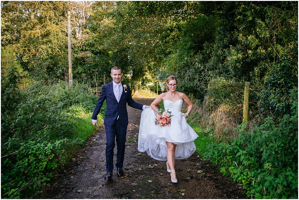 west-sussex-wedding-photographer_0269