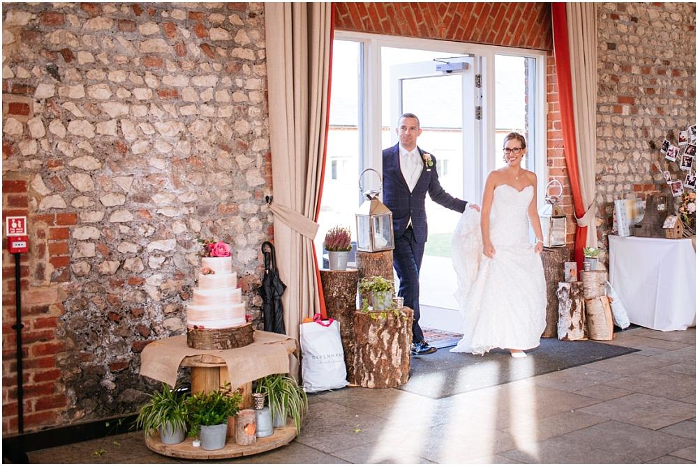 west-sussex-wedding-photographer_0282