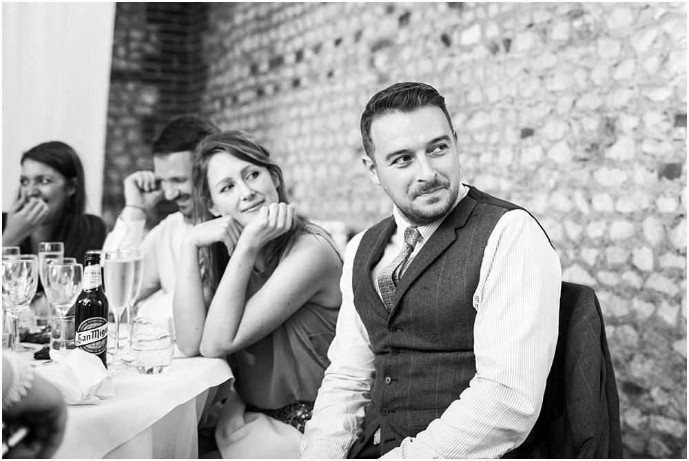 west-sussex-wedding-photographer_0288