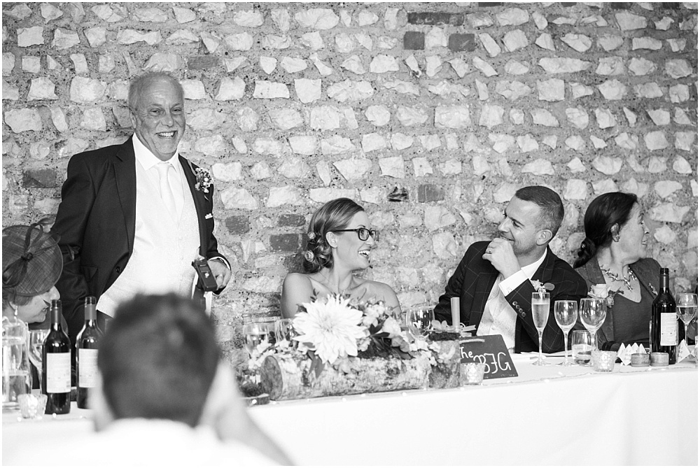 west-sussex-wedding-photographer_0289