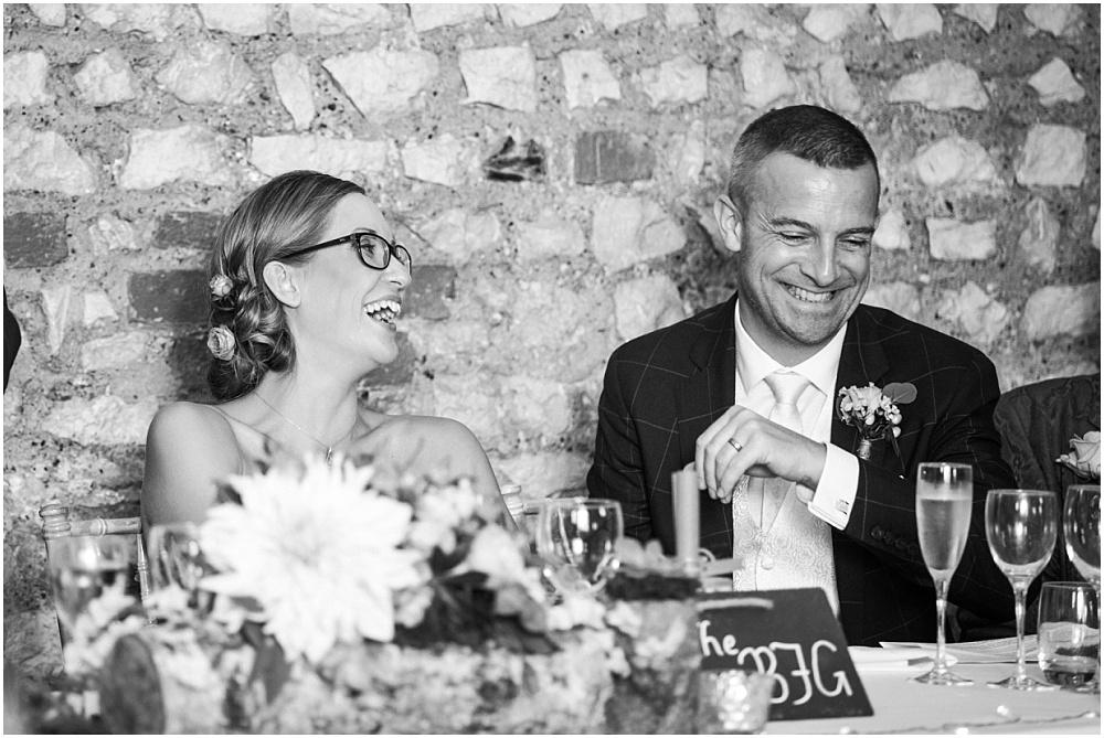 west-sussex-wedding-photographer_0290