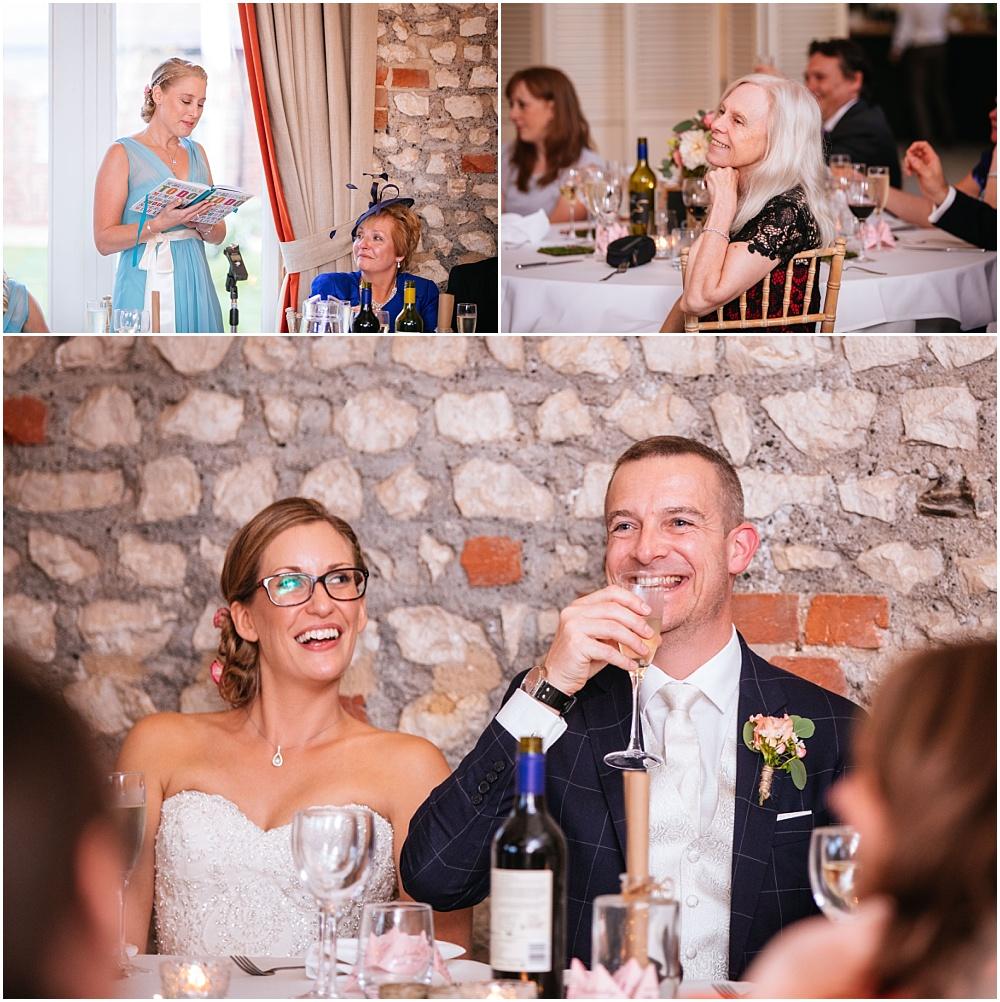 west-sussex-wedding-photographer_0292