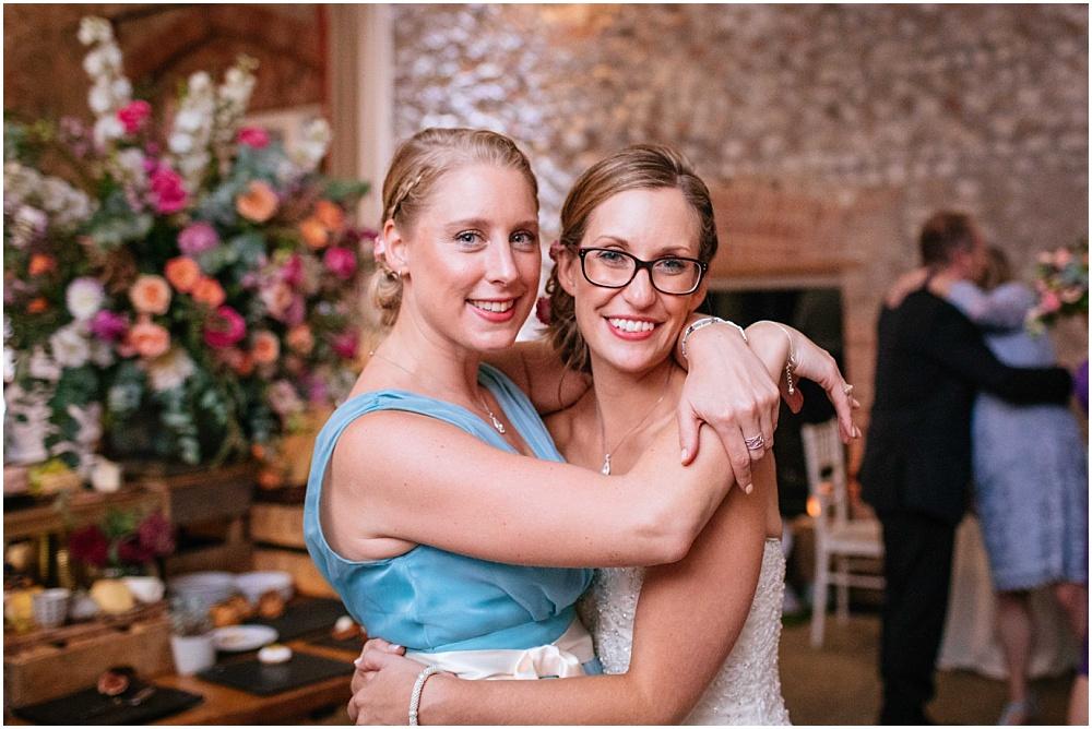 west-sussex-wedding-photographer_0295