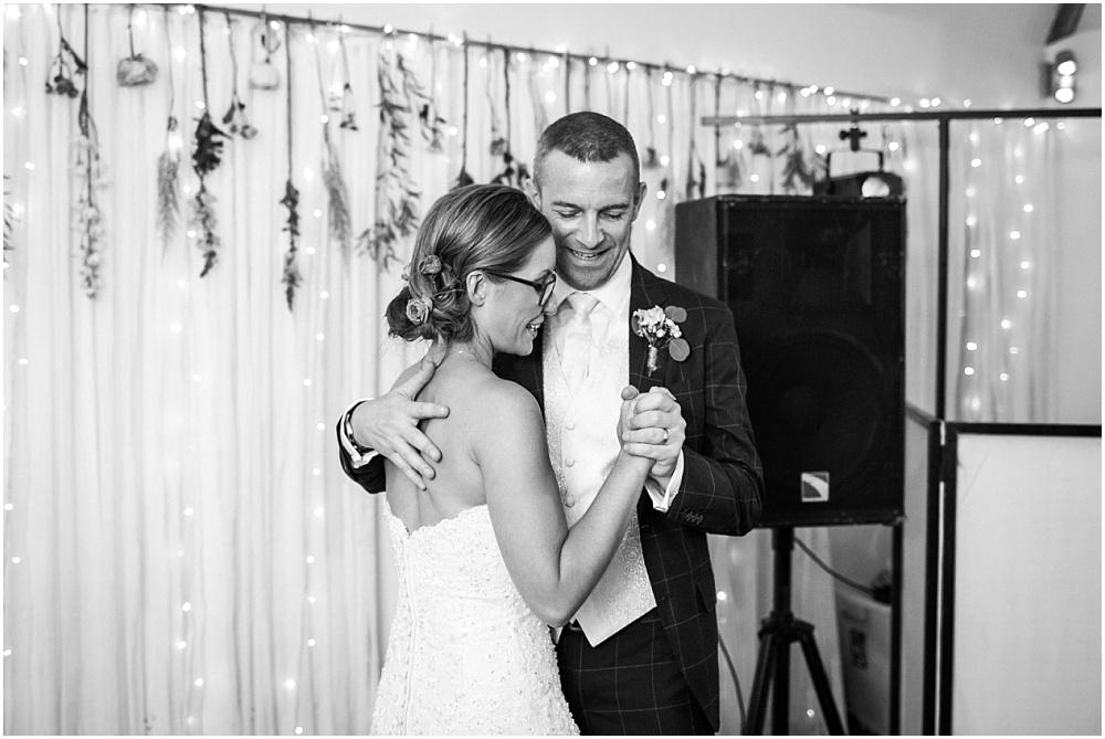 west-sussex-wedding-photographer_0296